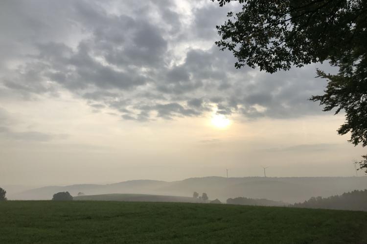 Holiday homeGermany - Hesse: Seepark Kirchheim  [12]