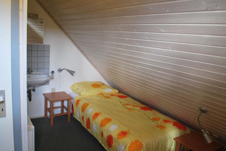 Holiday homeGermany - Hesse: Seepark Kirchheim  [8]