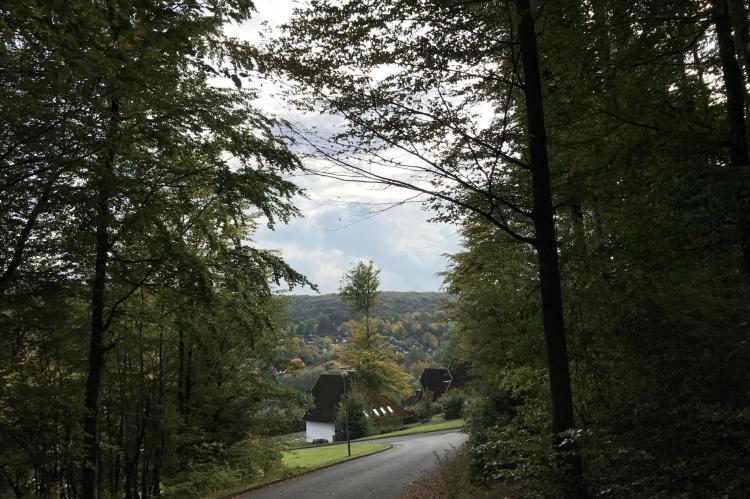 Holiday homeGermany - Hesse: Seepark Kirchheim  [13]