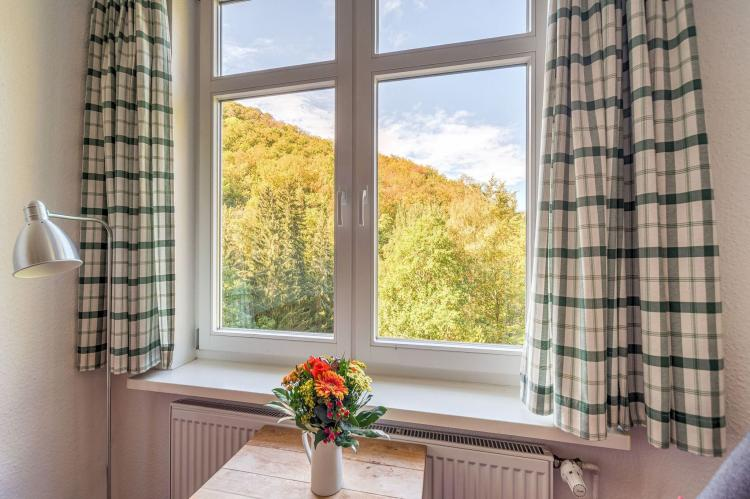Holiday homeGermany - Harz: Historisches Waldhaus  [30]