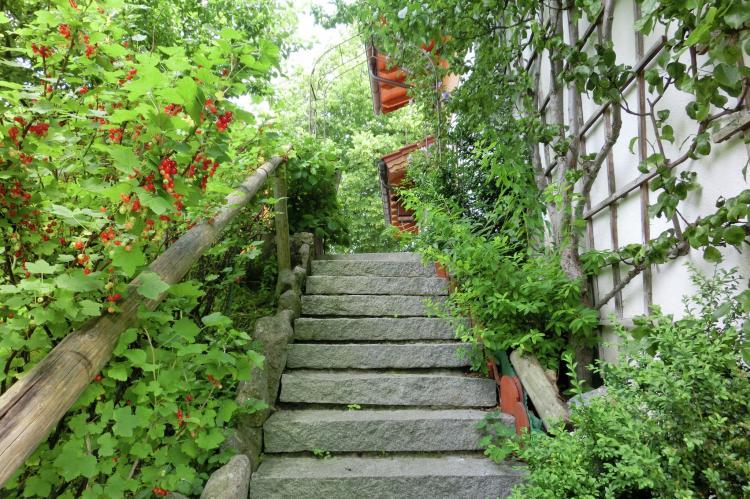 VakantiehuisDuitsland - Beieren: Bad Bayersoien  [9]