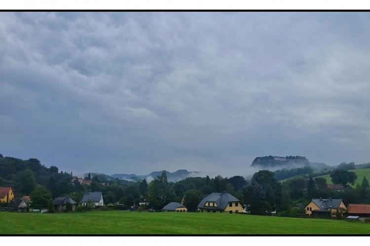 VakantiehuisDuitsland - Saksen: Pfaffenstein  [25]
