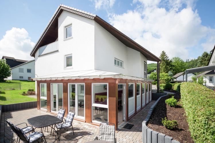 Holiday homeGermany - Sauerland: Sauerland  [1]