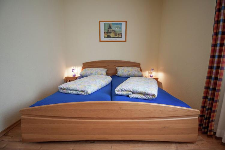 Holiday homeGermany - Sauerland: Sauerland  [21]