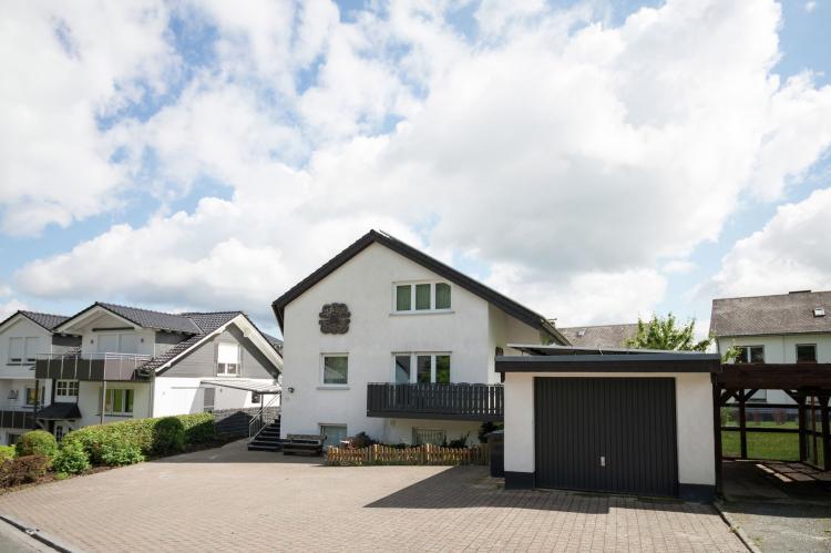 Holiday homeGermany - Sauerland: Sauerland  [2]