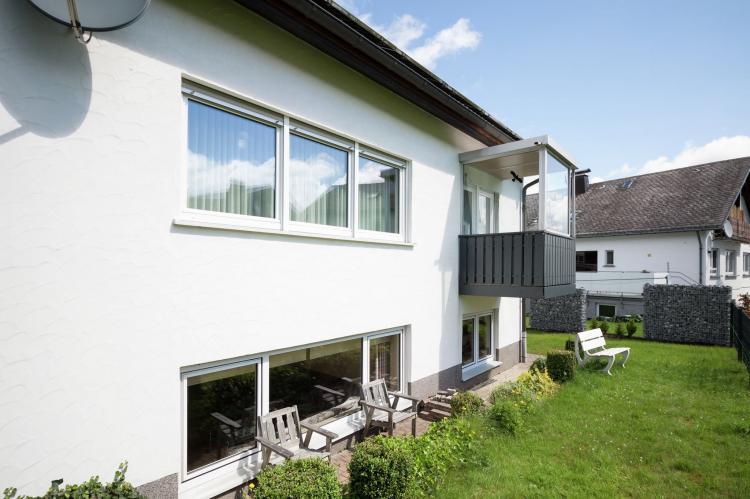 Holiday homeGermany - Sauerland: Sauerland  [36]