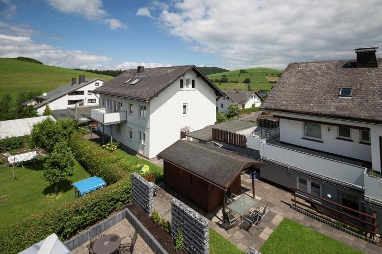 Holiday homeGermany - Sauerland: Sauerland  [38]