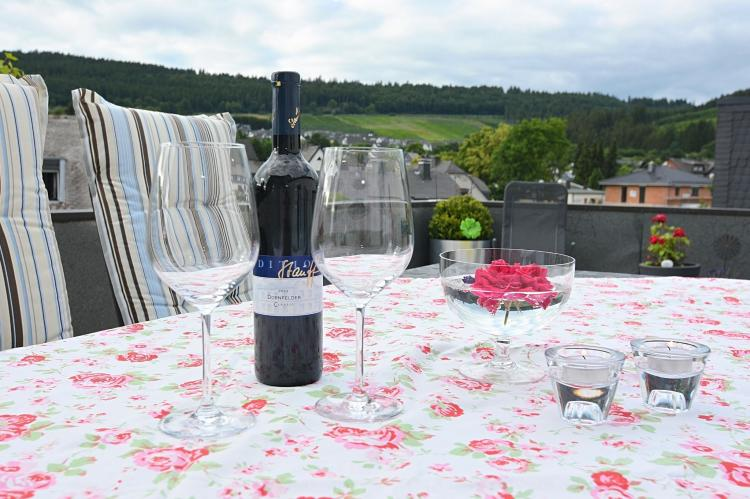 Holiday homeGermany - Sauerland: Haus Thea  [16]