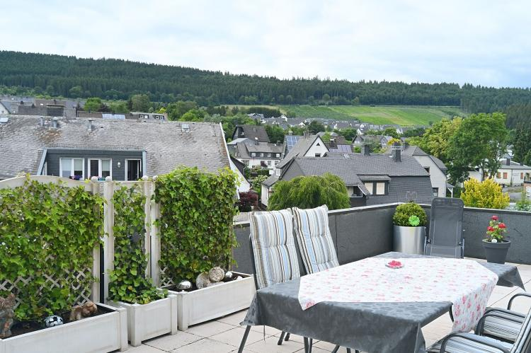 Holiday homeGermany - Sauerland: Haus Thea  [14]