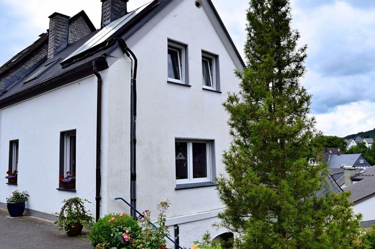 Holiday homeGermany - Sauerland: Haus Thea  [1]