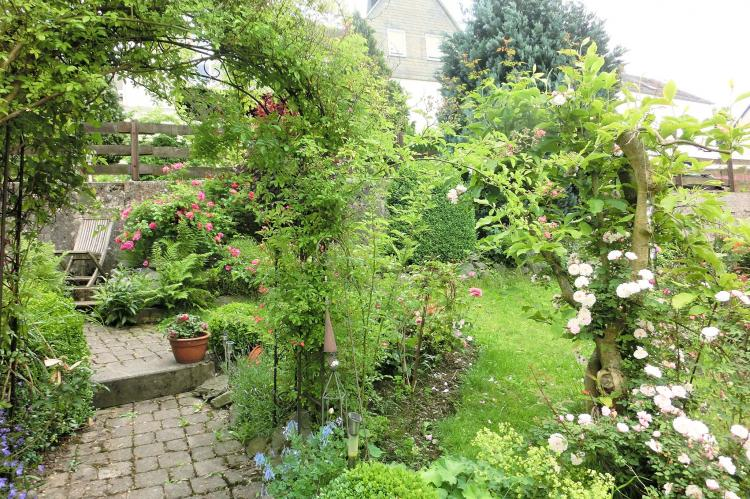 Holiday homeGermany - Sauerland: Haus Thea  [15]