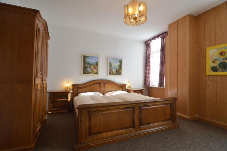 Holiday homeGermany - Rhineland-Palatinate: Zum Weissen Rössel  [14]