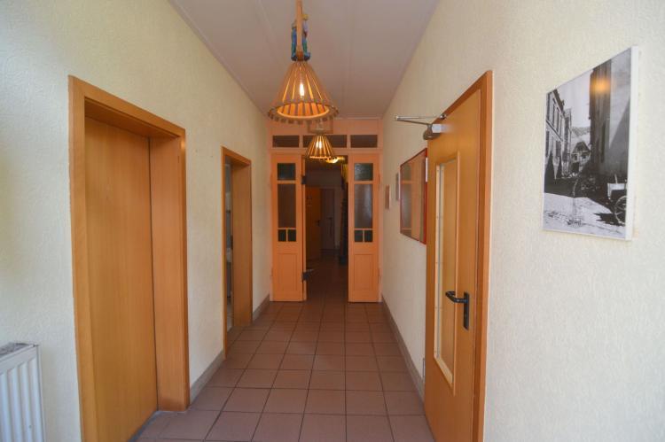 Holiday homeGermany - Rhineland-Palatinate: Zum Weissen Rössel  [9]