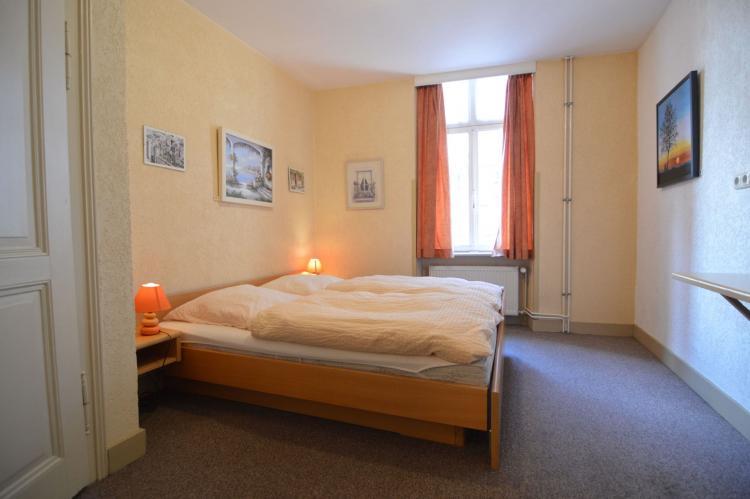 Holiday homeGermany - Rhineland-Palatinate: Zum Weissen Rössel  [4]