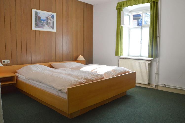 Holiday homeGermany - Rhineland-Palatinate: Zum Weissen Rössel  [21]