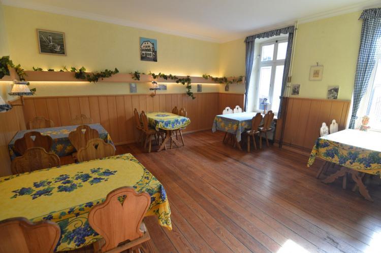Holiday homeGermany - Rhineland-Palatinate: Zum Weissen Rössel  [12]