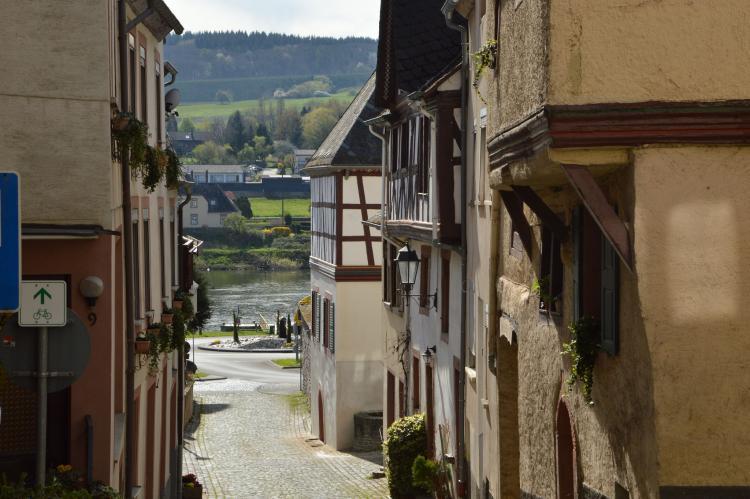 Holiday homeGermany - Rhineland-Palatinate: Zum Weissen Rössel  [31]