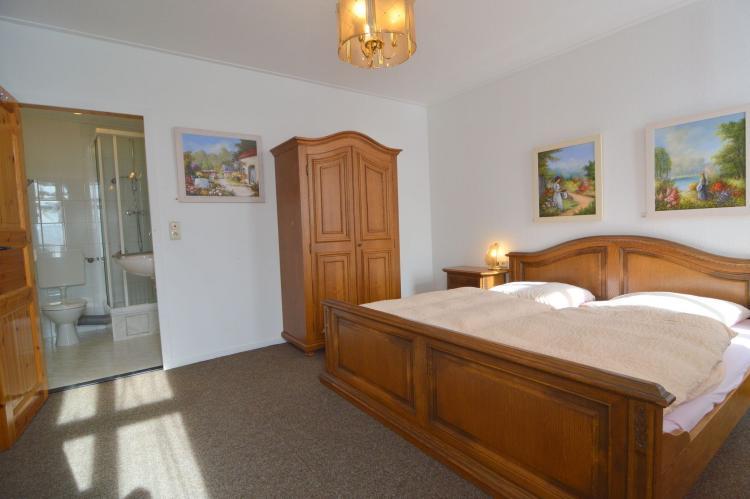 Holiday homeGermany - Rhineland-Palatinate: Zum Weissen Rössel  [16]