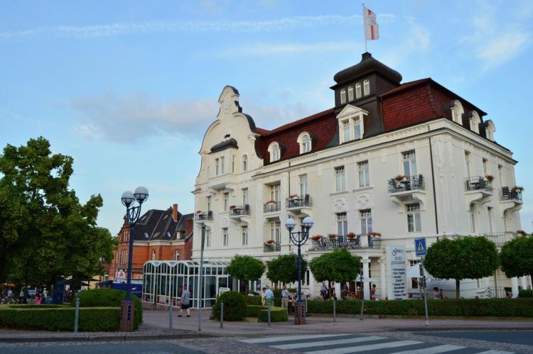 Holiday homeGermany - Hesse: Am Ferienbauernhof - FW 4  [24]