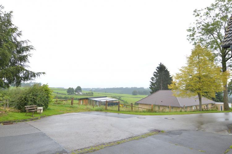VakantiehuisDuitsland - Noordrijn-Westfalen: Mini Morgenwald  [3]