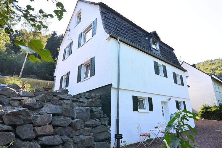 FerienhausDeutschland - Sauerland: Im Ries III  [6]
