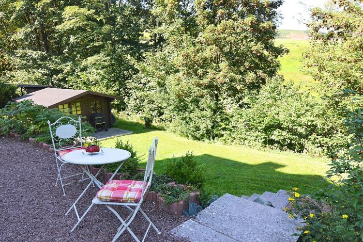 FerienhausDeutschland - Sauerland: Im Ries III  [11]