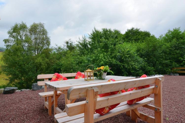 FerienhausDeutschland - Sauerland: Im Ries III  [5]
