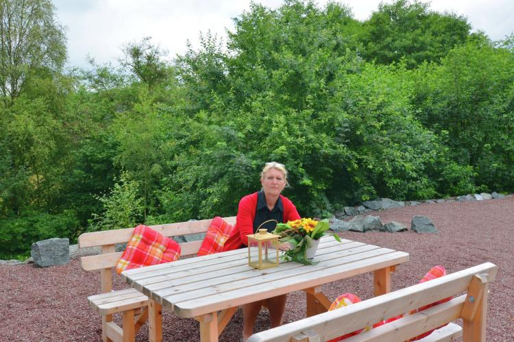 FerienhausDeutschland - Sauerland: Im Ries III  [10]