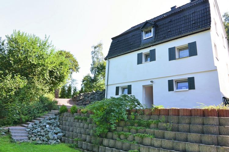 FerienhausDeutschland - Sauerland: Im Ries III  [1]