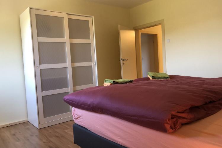VakantiehuisDuitsland - Eifel: Morgenwald Family  [13]