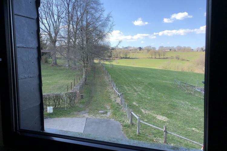 VakantiehuisDuitsland - Eifel: Morgenwald Family  [22]