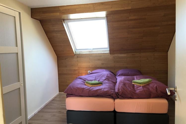 VakantiehuisDuitsland - Eifel: Morgenwald Family  [11]