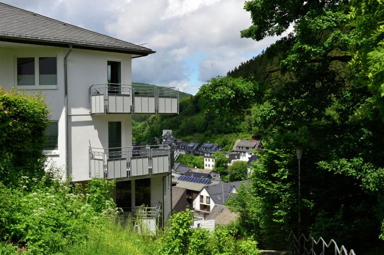 Holiday homeGermany - Sauerland: Willingen  [6]