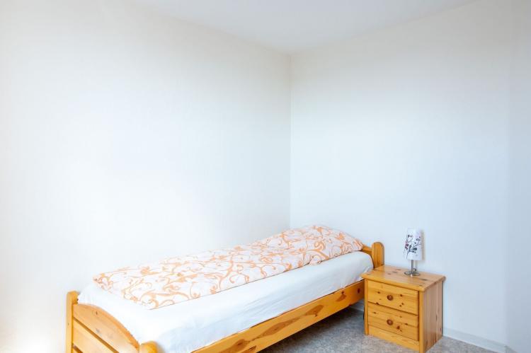 VakantiehuisDuitsland - : Sauerland  [19]