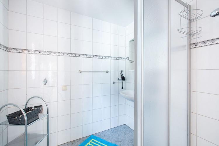 VakantiehuisDuitsland - : Sauerland  [38]