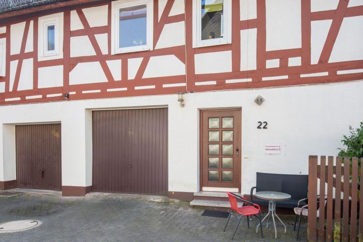 FerienhausDeutschland - Sauerland: Sauerland  [6]