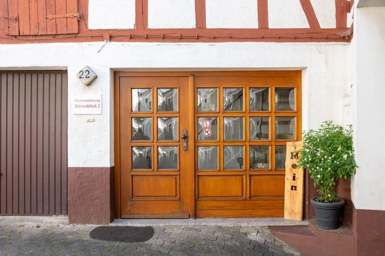 FerienhausDeutschland - Sauerland: Sauerland  [11]