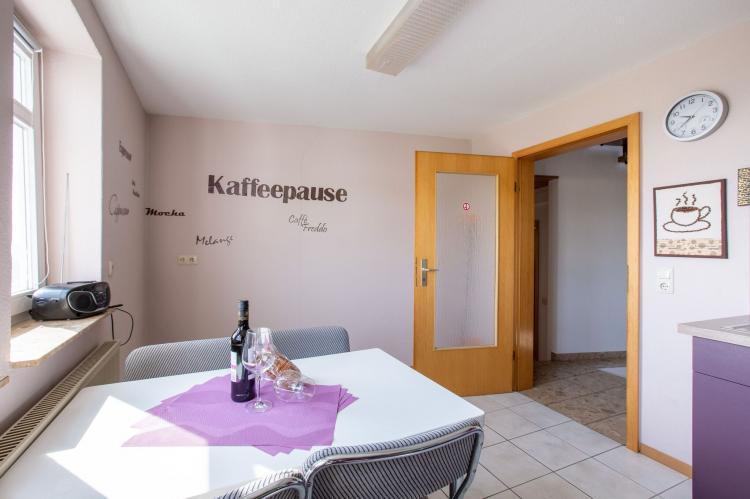 FerienhausDeutschland - Sauerland: Sauerland  [18]