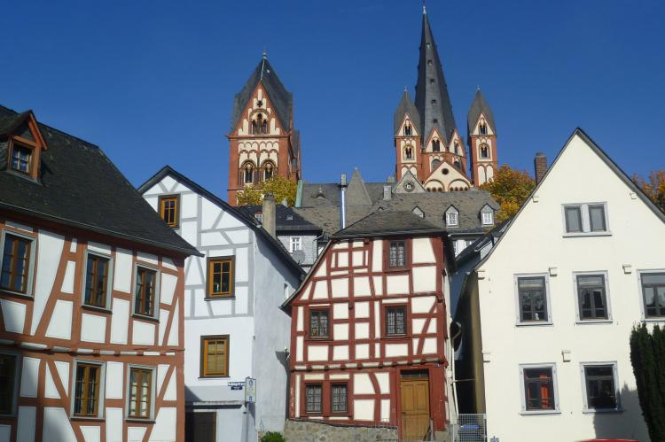 Holiday homeGermany - Hesse: Runkel-Ennerich  [17]