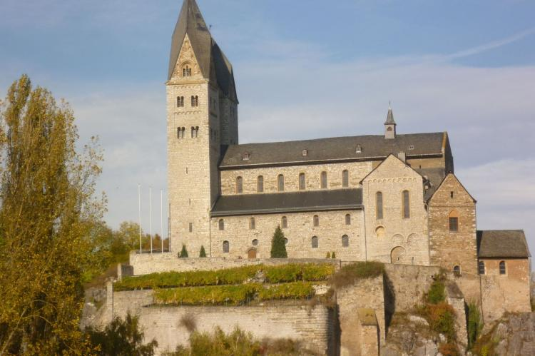 Holiday homeGermany - Hesse: Runkel-Ennerich  [23]