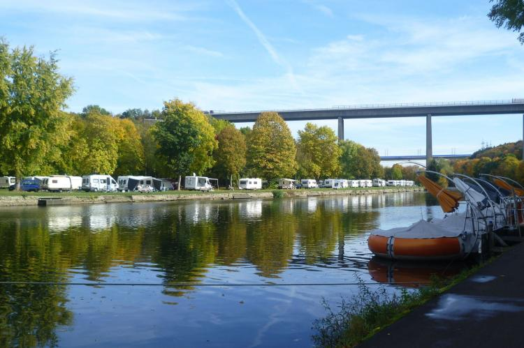 Holiday homeGermany - Hesse: Runkel-Ennerich  [24]