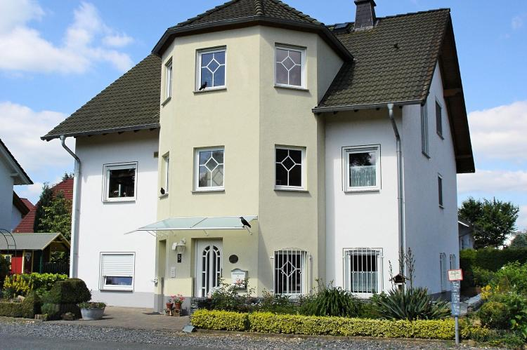 Holiday homeGermany - Hesse: Runkel-Ennerich  [1]