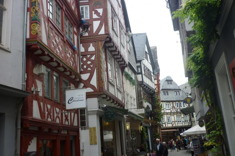 Holiday homeGermany - Hesse: Runkel-Ennerich  [18]