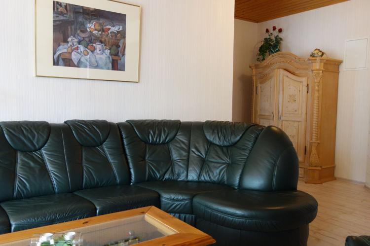 Holiday homeGermany - Hesse: Runkel-Ennerich  [6]