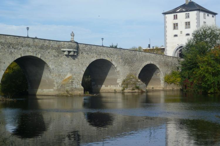 Holiday homeGermany - Hesse: Runkel-Ennerich  [21]