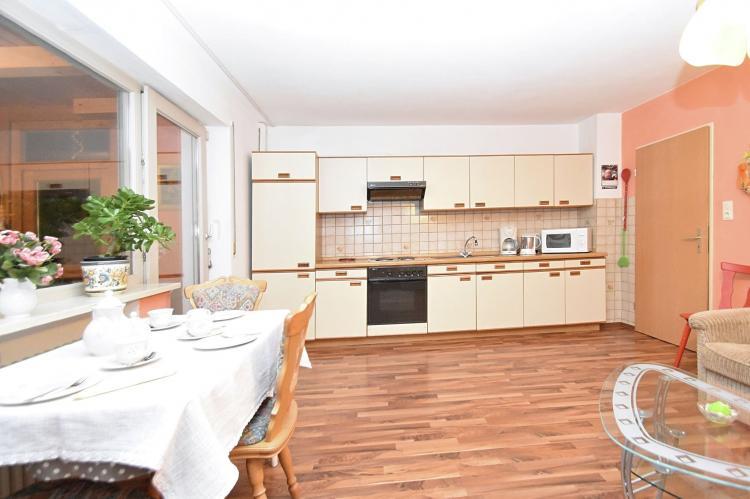 Holiday homeGermany - Bavaria: Im Bayerischen Wald  [4]
