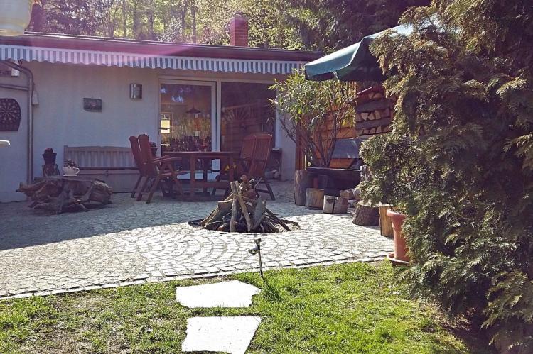 Holiday homeGermany - Harz: Doro  [1]