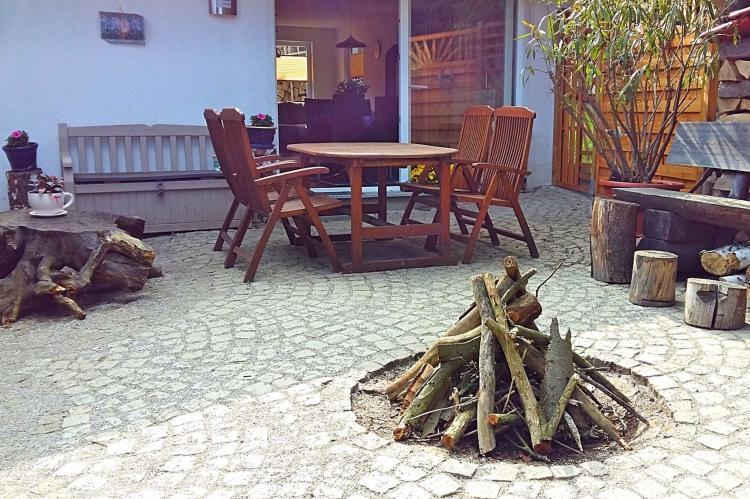 Holiday homeGermany - Harz: Doro  [9]