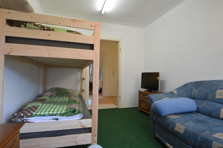 VakantiehuisDuitsland - Rheinland-Pfalz: Radlerhof  [15]