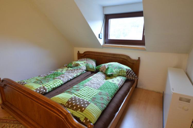 VakantiehuisDuitsland - Rheinland-Pfalz: Radlerhof  [13]